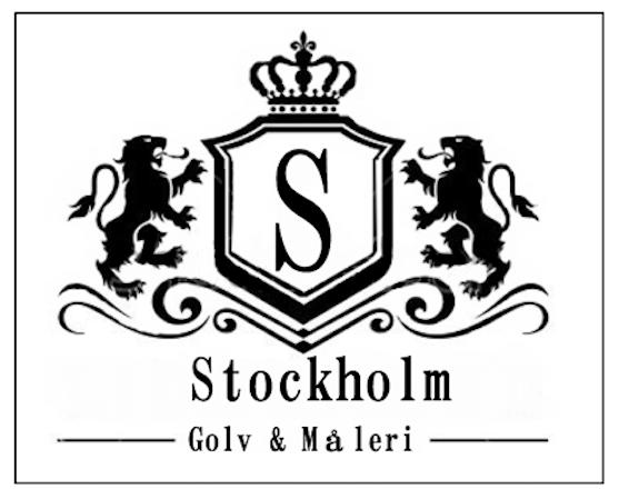 Golvläggare Stockholm